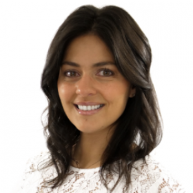 Kathryn Khourtis - Billing Specialist