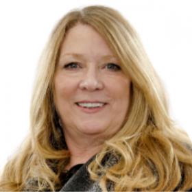 Lori Brandt - -áSurgical Coordinator